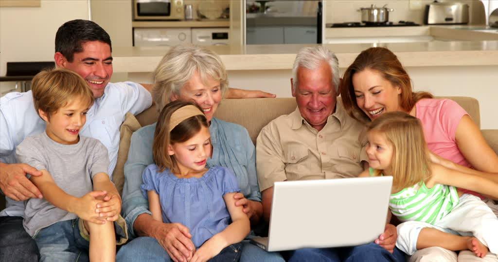 Familia Extensa Tolentino Abogados En Extranjer A E