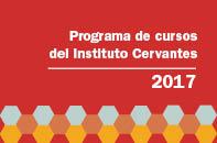Convocatorias del examen CCSE para nacionalidad española