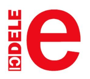Exento de la prueba CCSE y DELE