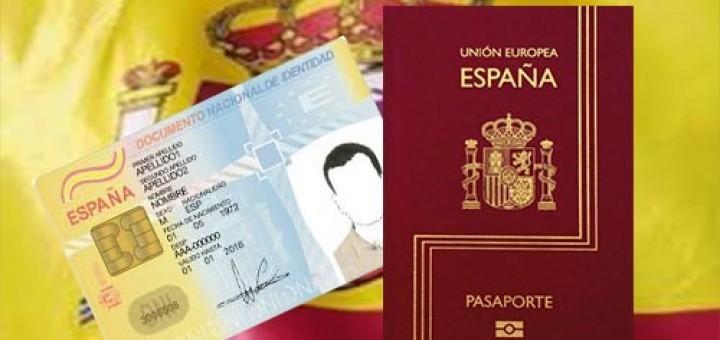 Nacionalidad Española Cómo Es El Proceso Para Obtenerla