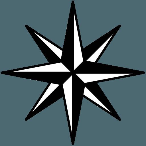 tolentino-estrella