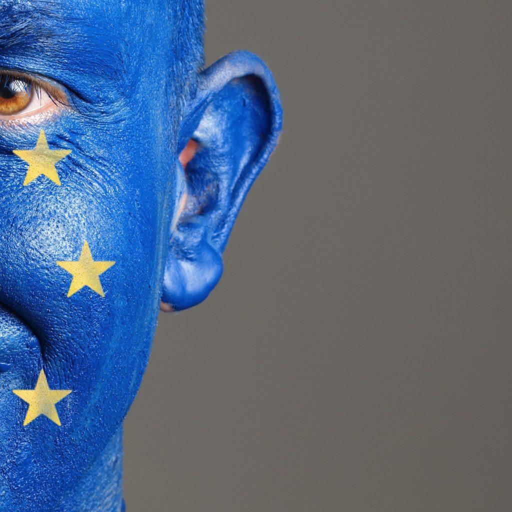 Trabajar en otro país de la UE