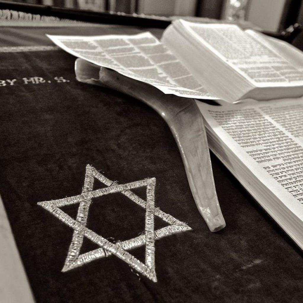 nacionalidad sefardí