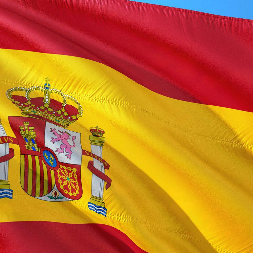Tiempo fuera de España para nacionalidad española+ Congreso de Extranjería