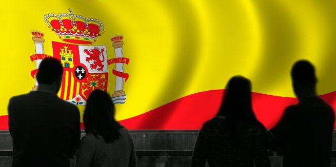 Asilo petici n de citas en madrid para adelantar los tr mites - Oficina de asilo y refugio ...