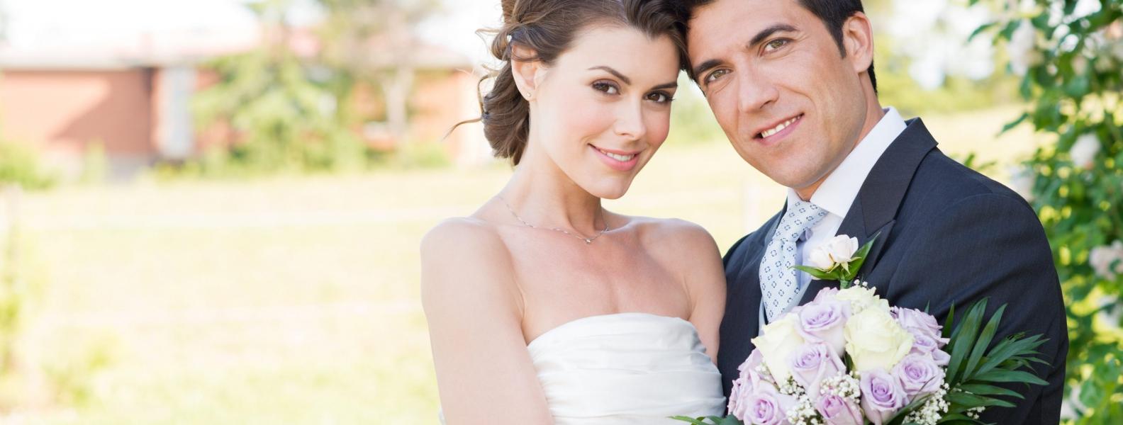 Inscripción en España de matrimonio realizado en el extranjero